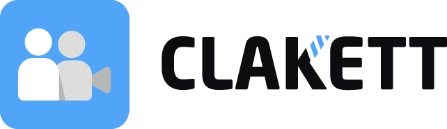 Clakett