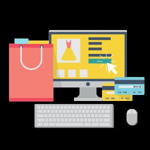 e-commerce in Dubai