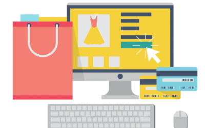 7 steps to build a strong E-Commerce in Dubai!