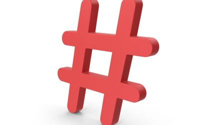 Best hashtags to boost your social media in Dubai!
