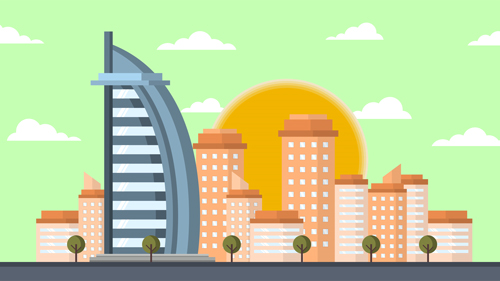 12 Digital Marketing Tips for Startups in Dubai