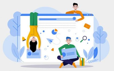 Finding a Web Design Company in Dubai: Read This Before You Begin!